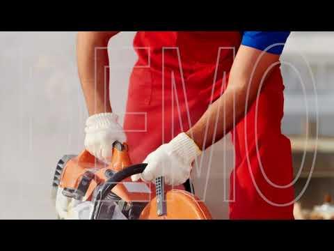 Curbing Video - Video SEO Expert - Video SEO Services