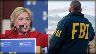 HILLARY IS HORRIFIED: THE FBI JUST ARRESTED TOP DEMOCRAT IT GUY FOR SOMETHING TERRIBLE