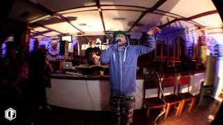 Reeps One's freestyle in Camden town - PakVim net HD Vdieos Portal