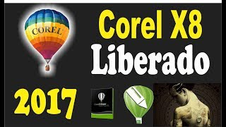 corel draw x8 descargar gratis en español full mega