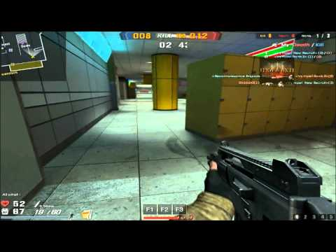 The best first-person shooters for ios [app list] | cult of mac.