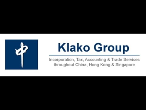 Accessing South East Asia through Hong Kong or Singapore