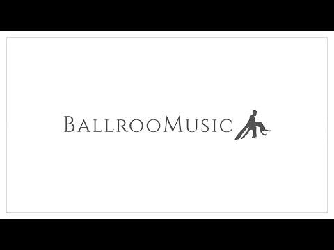 BallrooMusic | Helps you find ballroom music