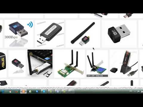 How to create make wifi hotspot zone without router