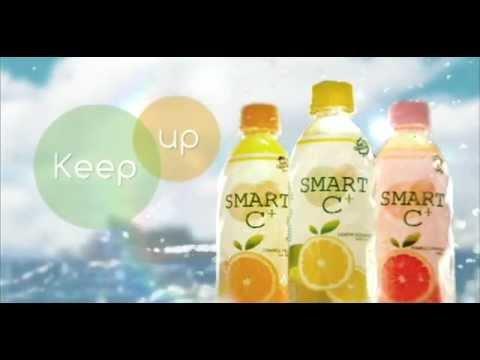 Oishi Smart C+