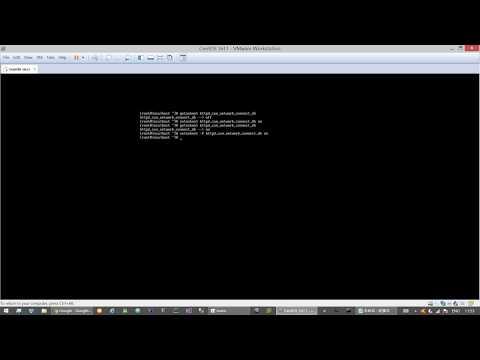 Set SELinux boolean Value on Linux -- setsebool
