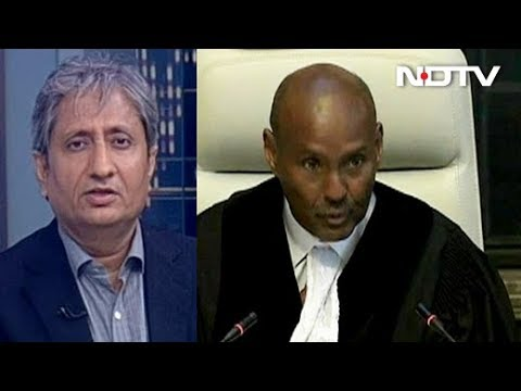 NDTV India LIVE TV | Chandrayaan 2, India's Moon Mission, Launched