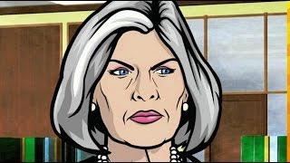 Top 10 Cartoon Moms You