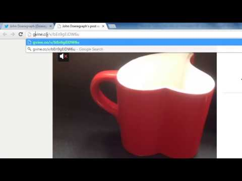 How to Turn a Vine into an Animated GIF