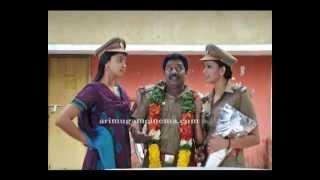 ragalapuram new film stills arimugam
