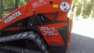 Deere 333E vs Bobcat T870 battle of the tracked beasts - PakVim net