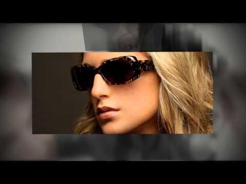 Designer Sunglasses McHenry, IL