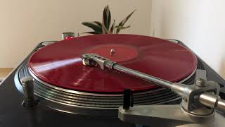 Duda Beat - Bixinho (Lux & Tróia Remix)