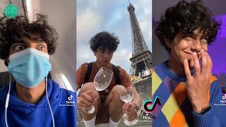 Ben of the week TikTok Videos 2021 | NEW Ben De Almeida Funny Videos
