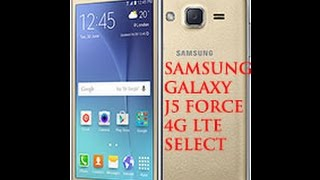 Samsung Mobile Unlock SIM Without Device (Chaina Version