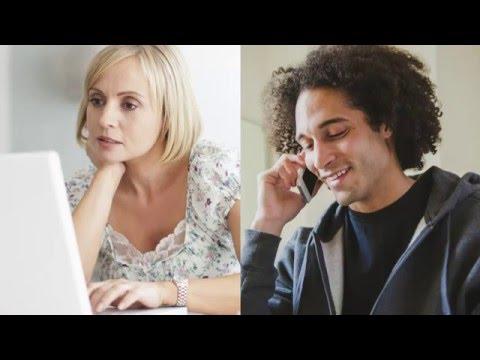 Choosing A Dental Insurance Carrier