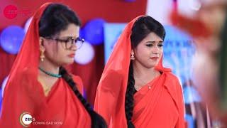 Kamali - ಕಮಲಿ | Indian Kannada Story | Episode 31 | Webisode | 09 July 2018 | #zeekannada Tv Serial