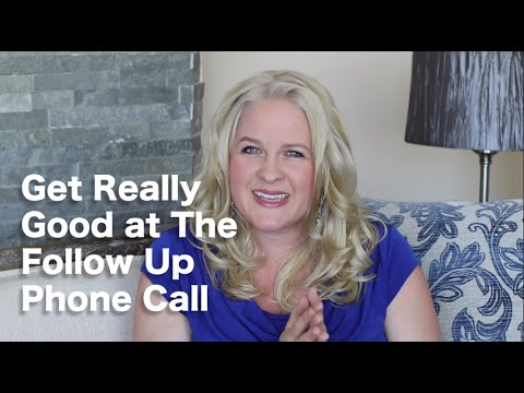 Phone Rapport Tips That Really Work