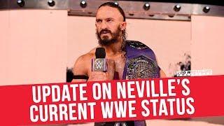 Update On Neville