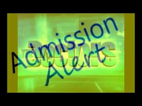 Confirm Direct Admission mbbs md ms bds bams 2016 -2017 , Admission India & Abroad