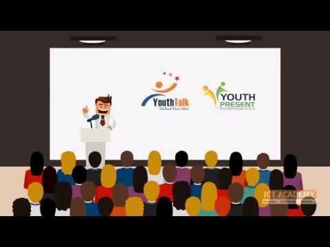 How to improve Soft Skills - Youth Circle