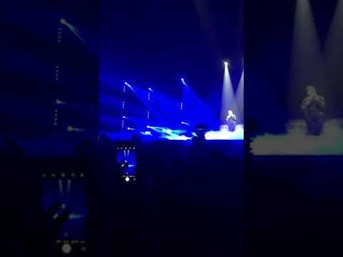 xfactor tour 2018 Wembley