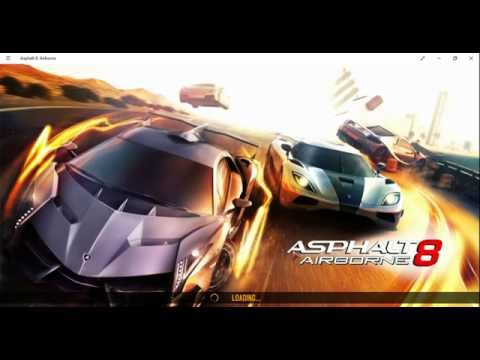 My First Video :  How to Hack ( ASPHALT 8  Airborne )  FREE CARS   ( Cheat Engine 6.6 )