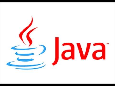 Java PATH VE CLASSPATH ayarları