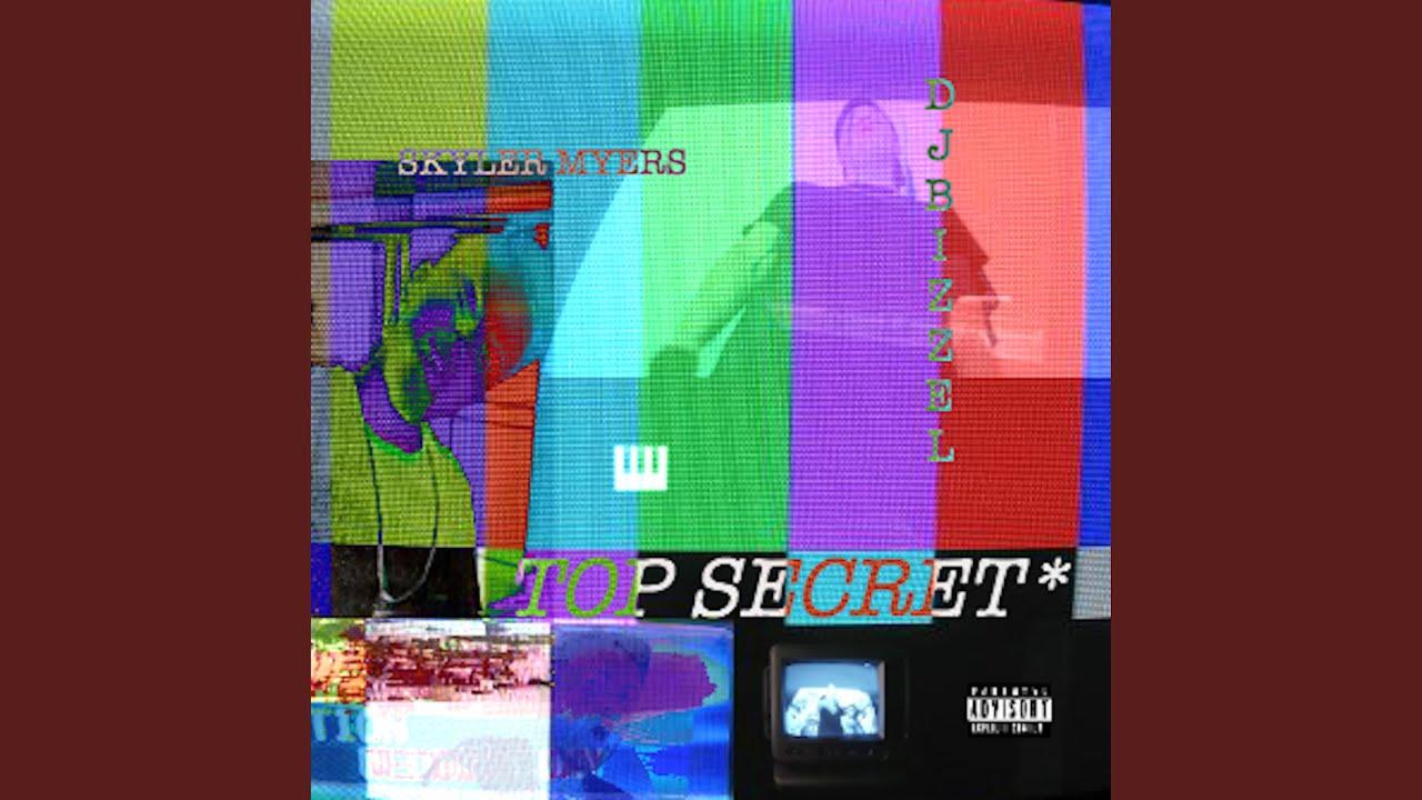 Skyler Myers & Djbizzel - Gwen Stefani (feat. Smirk)