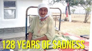 Oldest Woman Has NEVER Been Happy ft. Nikki Limo & DavidSoComedy