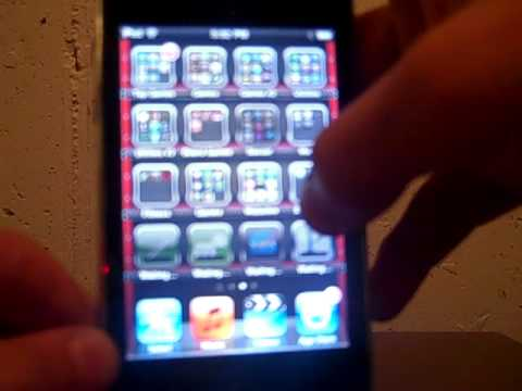 Ipod Touch 3rd Generation Review