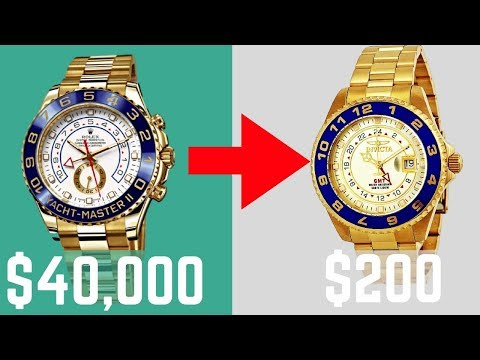 5 Jewelry Hacks Men Should Know