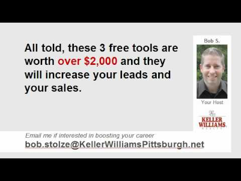 Jump Start your Real Estate Career in Pittsburgh