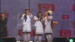 Download [HQ] Big Bang Performance SES Parody Video
