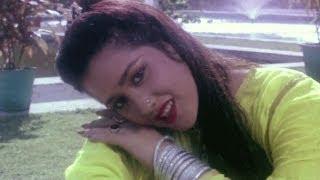 Dil Mein Phir Aaj Teri Yaad Ka Mausam Aaya, Anuradha Paudwal - Yaadon Ka Mausam, Romantic Song
