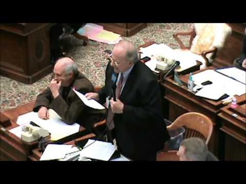 Xxx Mp4 SB107 Blast Motion MT House Of Representatives To Remove Sexual Deviant Laws From The Books 3gp Sex