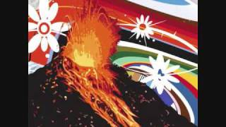 Download Torche - Charge of the Brown Recluse Video
