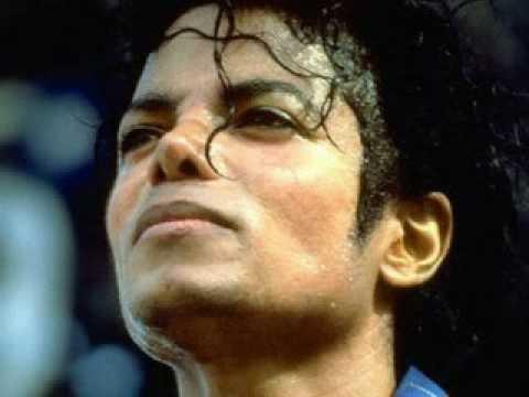 MJ Fantasy Request #1
