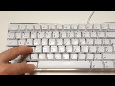 How factory restore/remove password iMac G4 without CD fastest way