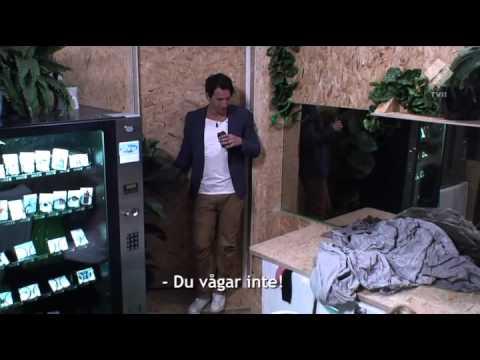 Xxx Mp4 Big Brother Säsong 8 Avsnitt 66 3gp Sex