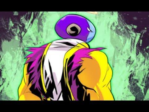 Zalama Who Created Super Dragon Balls Hindi Mp3 Video Mp4 3gp