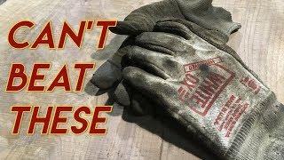 Best Gloves For Work