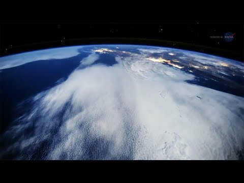 NASA ScienceCasts: Understanding the Outer Reaches of Earth's Atmosphere