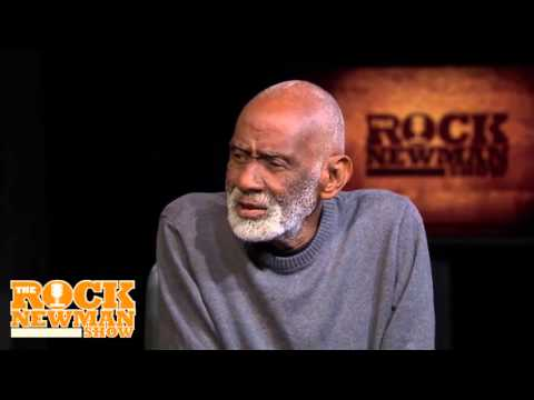Dr. Sebi talks about making babies in his 80's