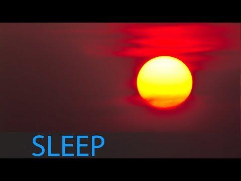 8 Hour Relaxing Music Sleep: Meditation Music, Calming Music, Relaxation Music, Soft Music ☯1767