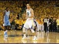 Stephen Curry Im Coming Home Mix