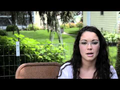 Enema Testimonial: How to Cure Constipation