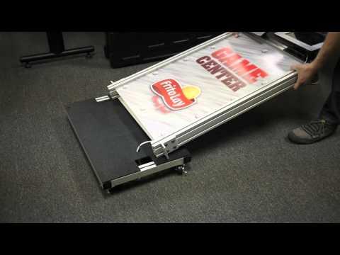 How to setup iPad Gamecenter
