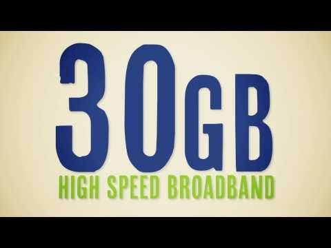 The internet is choice (HD)