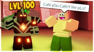 Dungeon Quest Roblox Download - All Mage Spells And How To Get Them Roblox Dungeon Quest